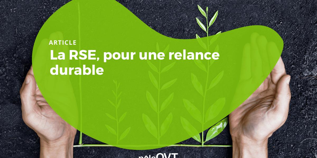 rse-blog-pole-qvt