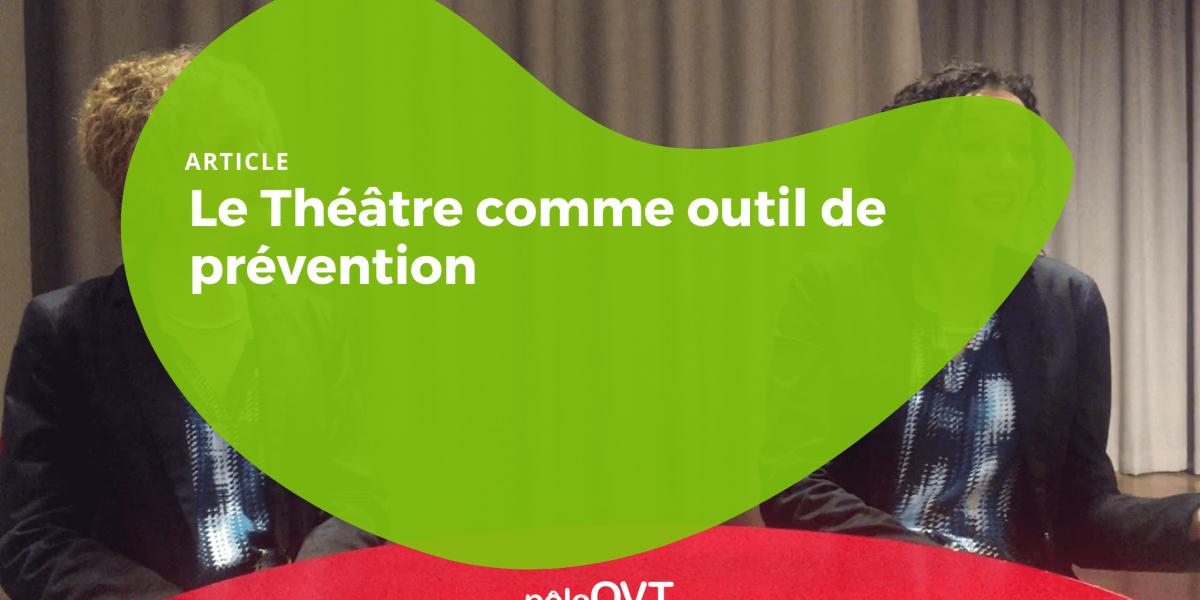 theatre-blog-ploe-qvt