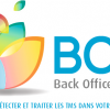 Back Office Santé